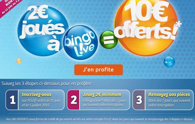 Envie de parier en ligne ? Rendez-vous sur ruedesjoueurs.com