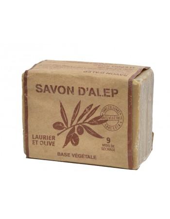 Envie d'un savon aux vertus apaisantes et hydratantes ? Rendez-vous sur marius-fabre.com