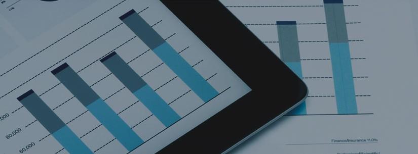 Gestion commerciale : simplifiez-vous la vie avec un bon webanalytics…