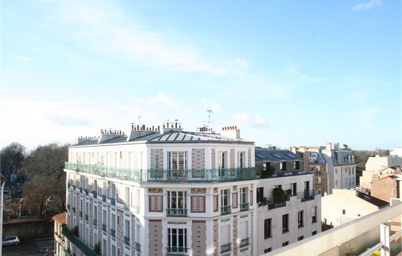 Pour trouver un bel appartement à Nantes, contactez immotopic.com