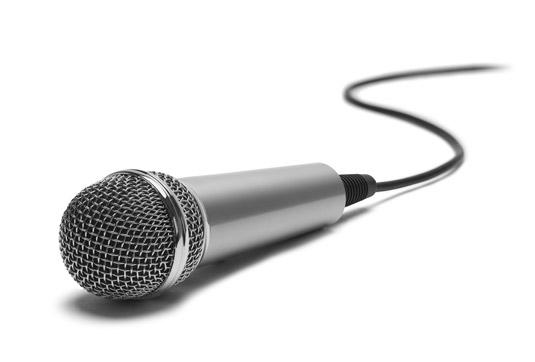 Découvrez avec allegromusique.fr comment la musique peut vous aider à avoir confiance en vous.