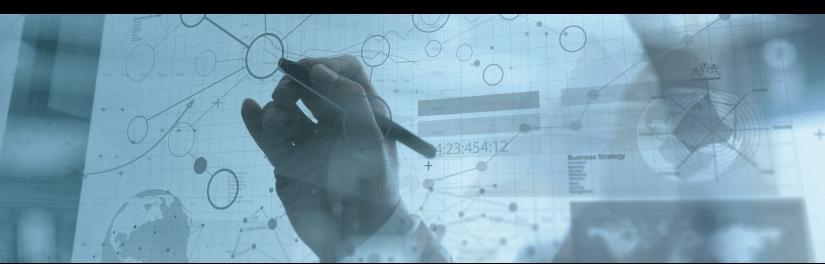 La Supply Chain d'Acteos : une approche au plus près
