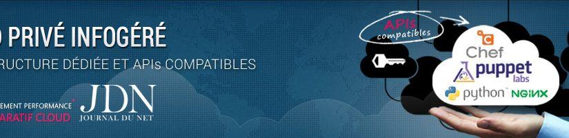 Stocker ses données en ligne : Explications et avantages