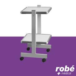 Trouvez l'otoscope qu'il vous faut sur robe-materiel-medical.com