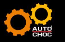 Auto Choc est le spécialiste de la vente de pièces automobiles détachées