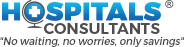 Hospitalsconsultants hospitals are found all over England, including in Cornwall