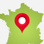 Maxi Zoo, magasins pour animaux : accueil, services, animations, choix…