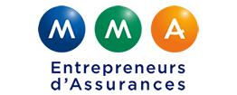 Toutes les infos sur votre agence MMA à Aix-en-Provence sont à retrouver sur mma.fr