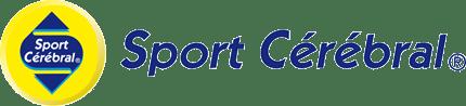 Sport Cérébral® : des milliers de grilles de jeu de lettres papier ou web