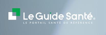 Le Guide Santé : trouvez une pharmacie ouverte la nuit