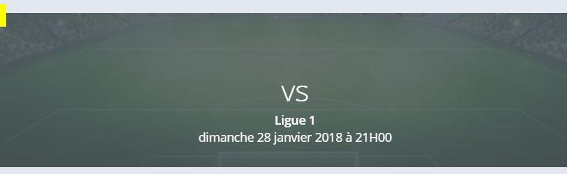 Quel pari pour le Marseille/Monaco de Ligue 1?