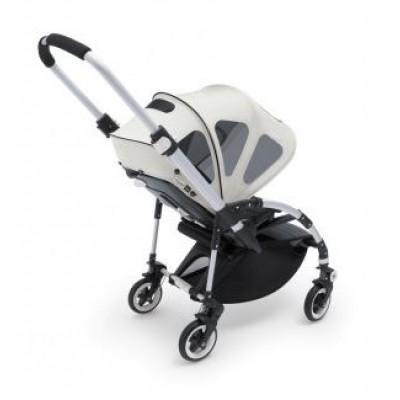 La boutique en ligne indispensable quand on attend un bébé, c'est nataldiscount.com